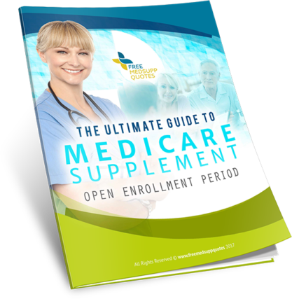The Ultimate Guide to Medigap Open Enrollment Period