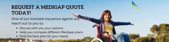 request medigap quotes banner