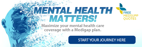 Does Medicare Cover Mental Health Care In America ...